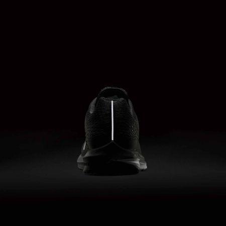 Dámská běžecká obuv - Nike ZOOM WINFLO 5 W - 7
