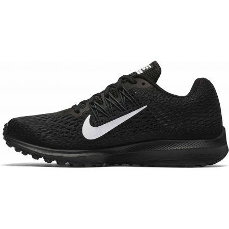 Dámská běžecká obuv - Nike ZOOM WINFLO 5 W - 2