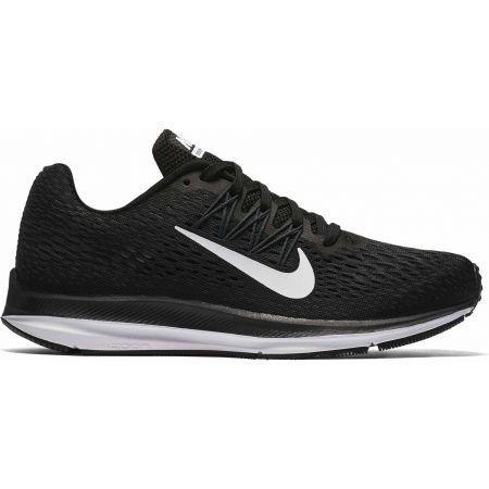 Dámská běžecká obuv - Nike ZOOM WINFLO 5 W - 1