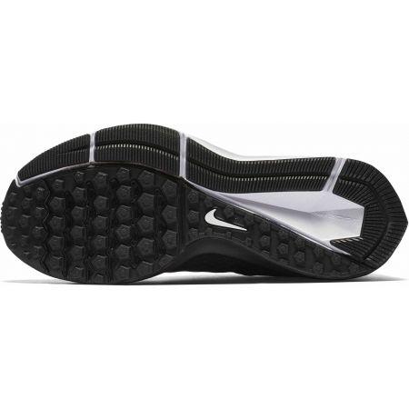 Dámská běžecká obuv - Nike ZOOM WINFLO 5 W - 5