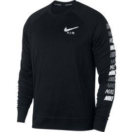 Nike PACER PLUS CREW GX HBR - Pánsky top