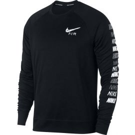 Nike PACER PLUS CREW GX HBR