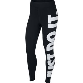 Nike NSW LEGASEE LGGNG HW JSI - Women's tights