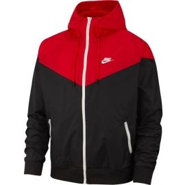 c56c25af4abe Nike SPORTSWEAR WINDRUNNER - Pánska bunda