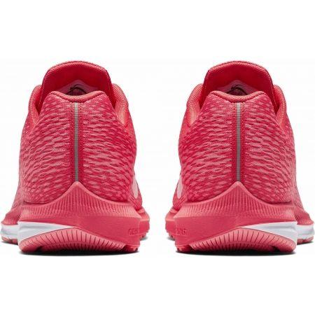Dámska bežecká obuv - Nike ZOOM WINFLO 5 W - 6