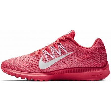 Dámska bežecká obuv - Nike ZOOM WINFLO 5 W - 2