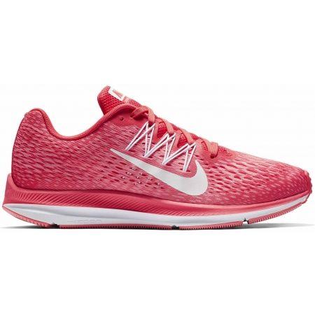 Nike ZOOM WINFLO 5 W - Dámská běžecká obuv