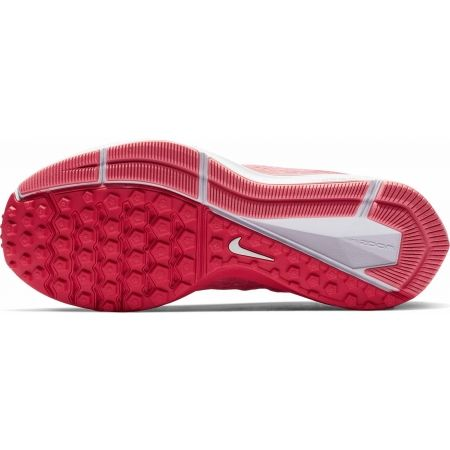 Dámska bežecká obuv - Nike ZOOM WINFLO 5 W - 5