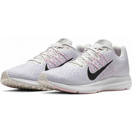 Dámska bežecká obuv - Nike ZOOM WINFLO 5 W - 3