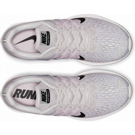 Dámska bežecká obuv - Nike ZOOM WINFLO 5 W - 4
