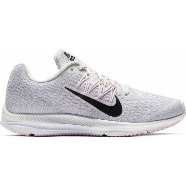ba6e8c184abe Nike ZOOM WINFLO 5 W - Dámska bežecká obuv