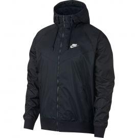857deb330f90c Nike SPORTSWEAR WINDRUNNER. Nielen že je pánska bunda ...