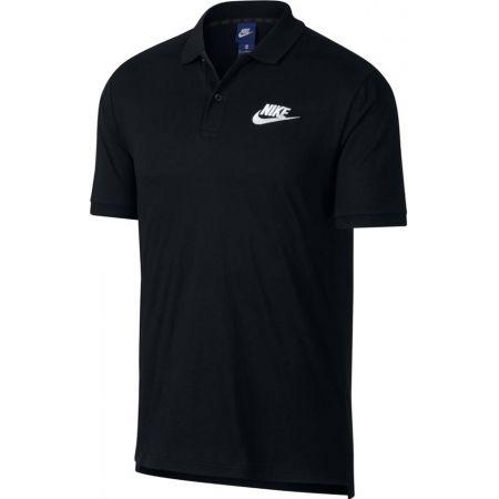 Pánské polo triko - Nike NSW CE POLO MATCHUP JSY - 1