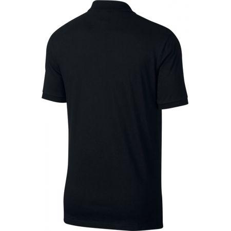Pánské polo triko - Nike NSW CE POLO MATCHUP JSY - 2