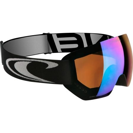 Lyžařské brýle - O'Neill CORE - 2
