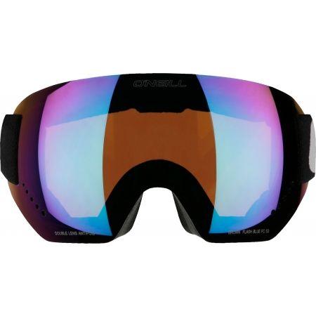 Lyžařské brýle - O'Neill CORE - 3