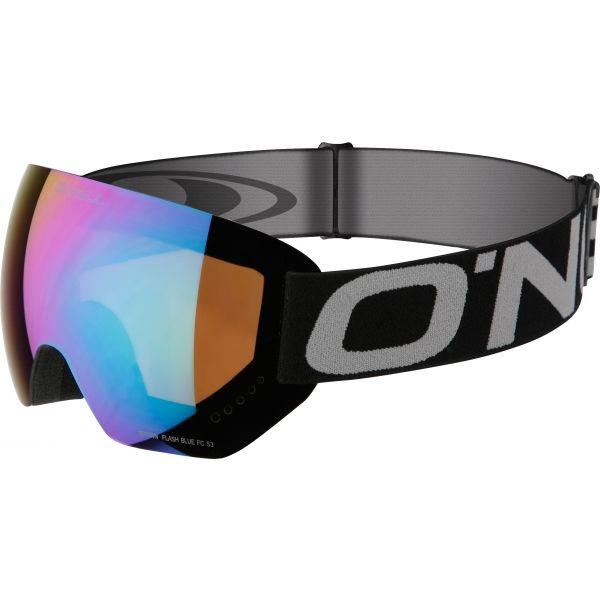 662210637 ONeill CORE - Lyžiarske okuliare