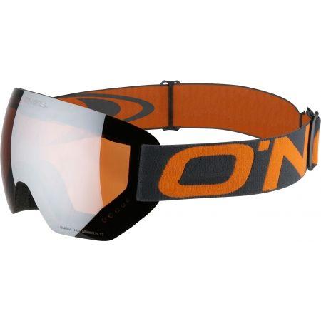 O'Neill CORE - Skibrille