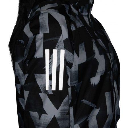 Дамско  яке за бягане - adidas OWN THE RUN JKT - 19