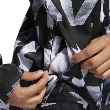 Дамско  яке за бягане - adidas OWN THE RUN JKT - 17