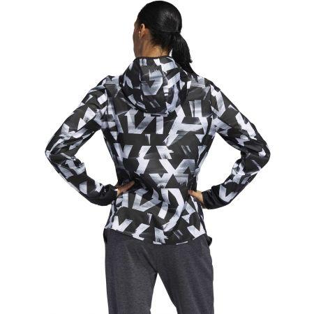 Дамско  яке за бягане - adidas OWN THE RUN JKT - 16