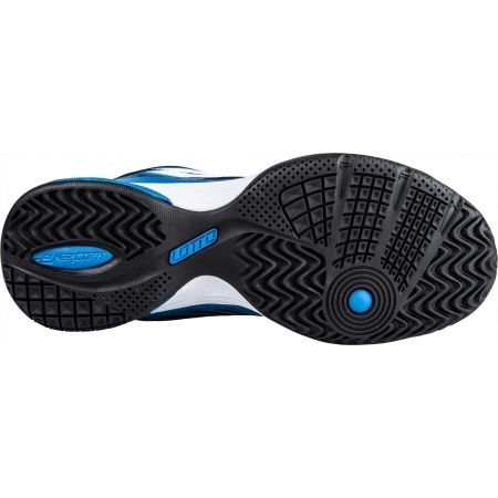 Dámská tenisová obuv - Lotto ULTRASPHERE II ALR W - 6