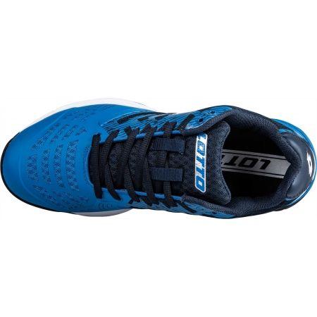 Dámská tenisová obuv - Lotto ULTRASPHERE II ALR W - 5