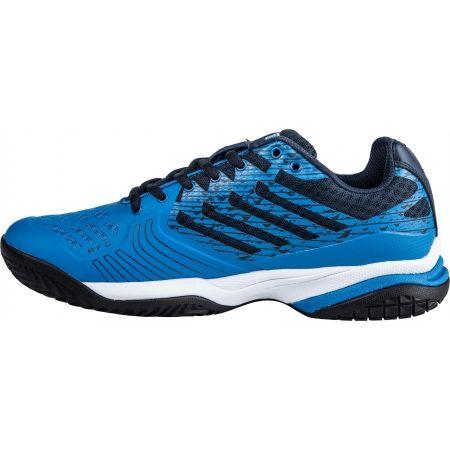 Dámská tenisová obuv - Lotto ULTRASPHERE II ALR W - 4