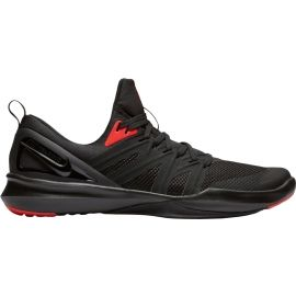 Nike VICTORY ELITE TRAINER - Herren Trainingsschuhe