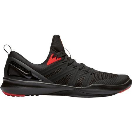 Nike VICTORY ELITE TRAINER - Încălțăminte antrenament bărbați