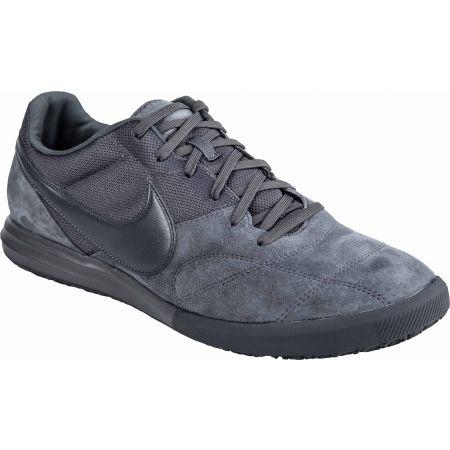 Pantofi de sală bărbați - Nike TIEMPO PREMIER II SALA IC - 1