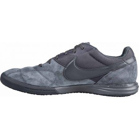 Pantofi de sală bărbați - Nike TIEMPO PREMIER II SALA IC - 4