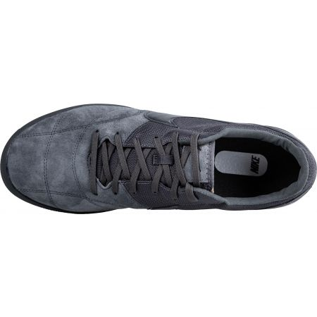 Pantofi de sală bărbați - Nike TIEMPO PREMIER II SALA IC - 5