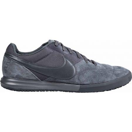 Pantofi de sală bărbați - Nike TIEMPO PREMIER II SALA IC - 3