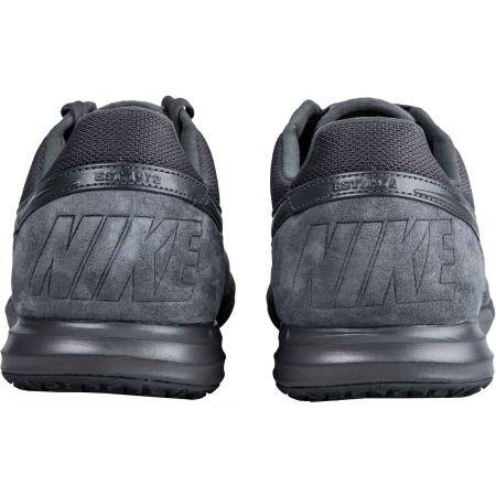 Pantofi de sală bărbați - Nike TIEMPO PREMIER II SALA IC - 7