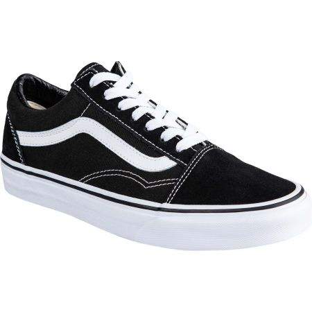 Vans UA OLD SKOOL - Damen Sneakers