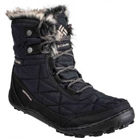 Columbia MINX SHORTY - Women's outdoor shoes