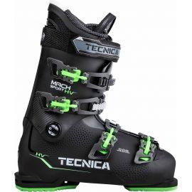 Tecnica MACH SPORT HV 90 - Downhill boots