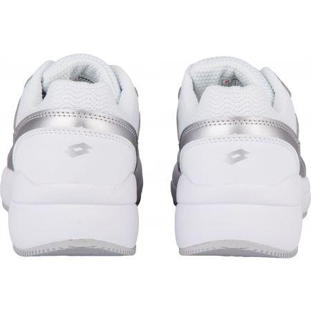 Dámska voľnočasová obuv - Lotto QUEEN AMF W - 7