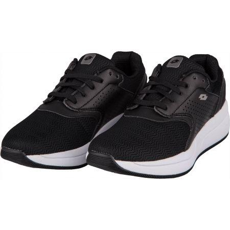 Dámska voľnočasová obuv - Lotto QUEEN AMF W - 2