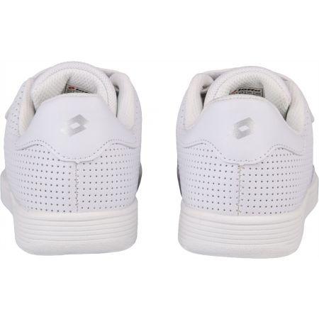 Pantofi de timp liber copii - Lotto 1973 VII CL SL - 7