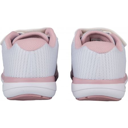 Dětská volnočasová obuv - Lotto CITYRIDE EVO AMF CL SL - 7