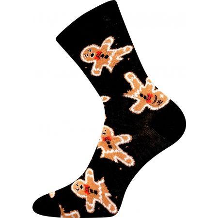 Чорапи - Boma PATTE 015