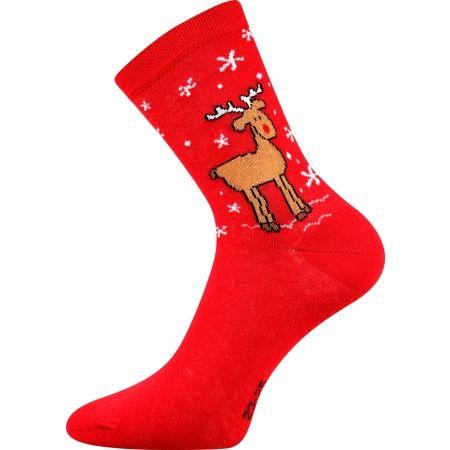Чорапи - Boma PATTE 016