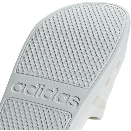 Dámske šľapky - adidas ADILETTE AQUA - 6