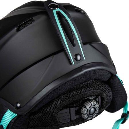 Ski helmet - Arcore EDGE - 5