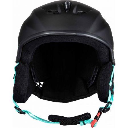Ski helmet - Arcore EDGE - 2