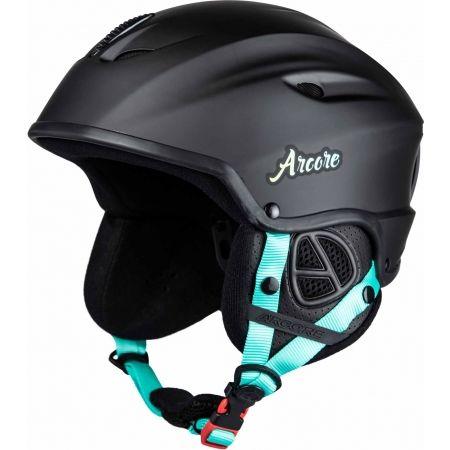Arcore EDGE - Kask narciarski