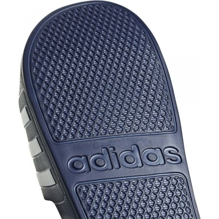 Pánske šľapky - adidas ADILETTE AQUA - 6