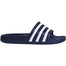 adidas ADILETTE AQUA - Мъжки чехли